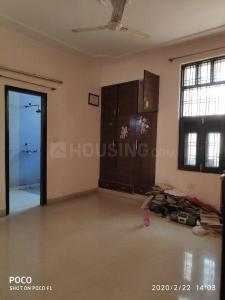 Gallery Cover Image of 2700 Sq.ft 4 BHK Independent Floor for rent in Sector 43 for 22000