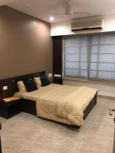 Gallery Cover Image of 1300 Sq.ft 3 BHK Apartment for buy in Chembur for 27900000