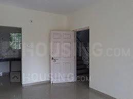 Gallery Cover Image of 560 Sq.ft 1 BHK Apartment for rent in Kharadi for 12000