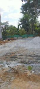 2000 Sq.ft Residential Plot for Sale in Ramamurthy Nagar, Bangalore