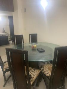 Gallery Cover Image of 1040 Sq.ft 2 BHK Apartment for rent in Logix Blossom County, Sector 137 for 22000