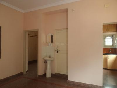 Gallery Cover Image of 600 Sq.ft 1 BHK Apartment for rent in Arakere for 12000