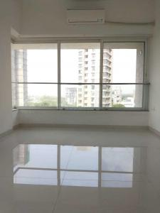 Gallery Cover Image of 512 Sq.ft 1 BHK Apartment for rent in Govandi for 45000