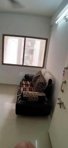 Gallery Cover Image of 945 Sq.ft 2 BHK Apartment for rent in Adani The Meadows, Khodiyar for 12000