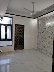 Gallery Cover Image of 900 Sq.ft 2 BHK Independent Floor for buy in Sector 37C for 3800000