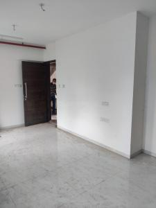 Gallery Cover Image of 860 Sq.ft 2 BHK Apartment for buy in Chembur for 22500000