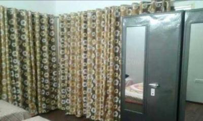 Bedroom Image of PG 4314650 Hinjewadi in Hinjewadi