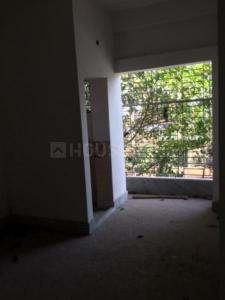 Gallery Cover Image of 785 Sq.ft 2 BHK Apartment for buy in Purba Barisha for 2900000