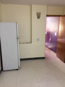 Gallery Cover Image of 1577 Sq.ft 3 BHK Apartment for rent in Gaursons Grandeur, Sector 119 for 15000