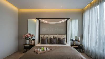 Gallery Cover Image of 1100 Sq.ft 3 BHK Apartment for buy in Andheri East for 23000000