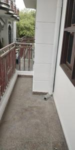 Gallery Cover Image of 365 Sq.ft 2 BHK Apartment for rent in Rajokri for 11000