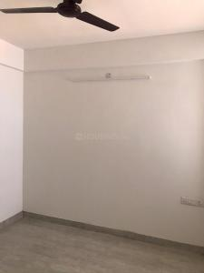 Gallery Cover Image of 548 Sq.ft 2 BHK Apartment for buy in Signature Global Solera, Sector 107 for 2800000