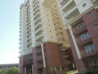 Gallery Cover Image of 2040 Sq.ft 3 BHK Apartment for rent in Sector 82 for 26000