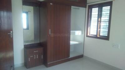 Gallery Cover Image of 700 Sq.ft 1 BHK Apartment for rent in Hennur Main Road for 13000