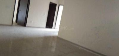Gallery Cover Image of 1425 Sq.ft 3 BHK Apartment for rent in Raj Nagar Extension for 12000