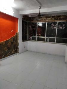 Gallery Cover Image of 420 Sq.ft 1 BHK Apartment for rent in Dahisar East for 13000