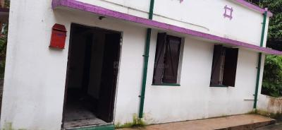 Gallery Cover Image of 970 Sq.ft 2 BHK Independent House for buy in Behala for 3500000