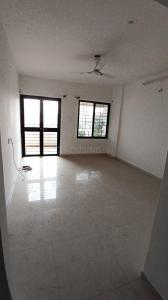 Gallery Cover Image of 950 Sq.ft 2 BHK Apartment for rent in Aarambh, Wagholi for 9000