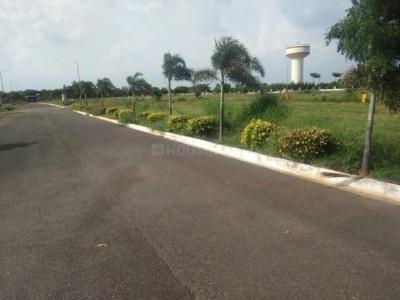 195 Sq.ft Residential Plot for Sale in Mucherla, Hyderabad