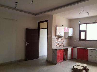Gallery Cover Image of 1400 Sq.ft 3 BHK Apartment for buy in Green Field Colony for 6600000