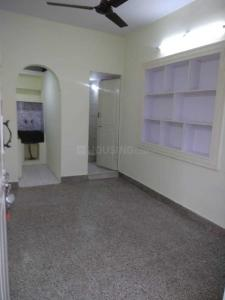 Gallery Cover Image of 450 Sq.ft 1 BHK Independent House for rent in Jayanagar for 9500
