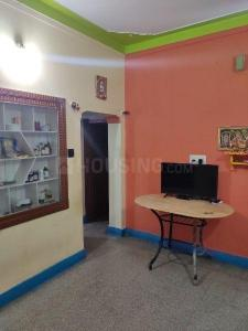 Gallery Cover Image of 1500 Sq.ft 2 BHK Independent House for rent in Dooravani Nagar for 14000
