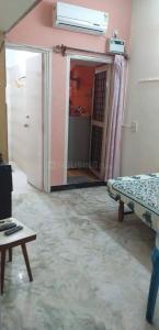 Hall Image of Thiruvanmiyur PG in Thiruvanmiyur