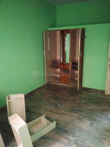 Gallery Cover Image of 1200 Sq.ft 2 BHK Apartment for rent in State Bank Of India Colony for 10000