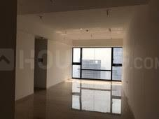 Gallery Cover Image of 2524 Sq.ft 4 BHK Apartment for rent in Lodha Marquise, Worli for 200000