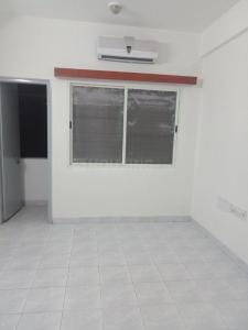 Gallery Cover Image of 1200 Sq.ft 2 BHK Independent Floor for rent in Indira Nagar for 26000