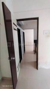 Gallery Cover Image of 500 Sq.ft 1 BHK Apartment for buy in Sai Rydam Grapes Tower, Nalasopara West for 2350000