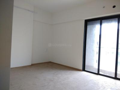 Gallery Cover Image of 1500 Sq.ft 3 BHK Apartment for rent in Andheri East for 53000