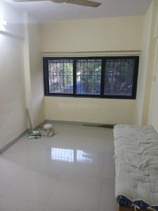 Gallery Cover Image of 620 Sq.ft 1 BHK Apartment for rent in Andheri East for 29400