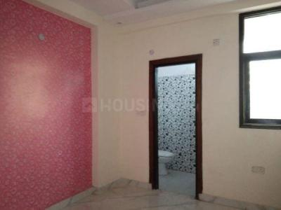 Gallery Cover Image of 650 Sq.ft 1 BHK Independent Floor for buy in Gyan Khand for 2600000