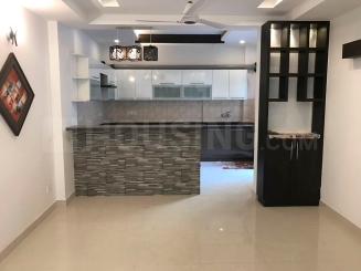 Gallery Cover Image of 2000 Sq.ft 3 BHK Independent Floor for buy in No - 622, Sector 51 for 13500000