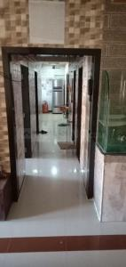 Gallery Cover Image of 950 Sq.ft 3 BHK Apartment for buy in Powai Woods CHSL, Powai for 21000000