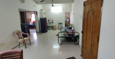 Gallery Cover Image of 1040 Sq.ft 2 BHK Apartment for rent in  Bee Kay Homes, Madipakkam for 12000