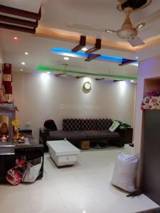 Gallery Cover Image of 1100 Sq.ft 2 BHK Apartment for buy in Vishrantwadi for 7000000