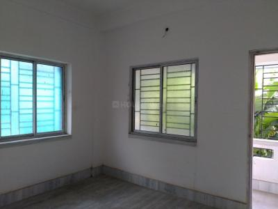 Gallery Cover Image of 615 Sq.ft 2 BHK Apartment for rent in Belghoria for 9000