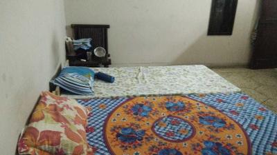Bedroom Image of PG 4194033 Pitampura in Pitampura