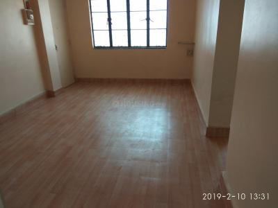 Gallery Cover Image of 810 Sq.ft 2 BHK Apartment for rent in Bavdhan for 14500