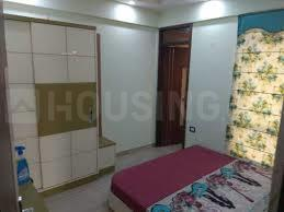 Gallery Cover Image of 900 Sq.ft 2 BHK Apartment for rent in Sector 82 for 7000