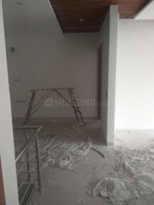 Gallery Cover Image of 2340 Sq.ft 3 BHK Independent Floor for buy in Sector 35 for 26500000