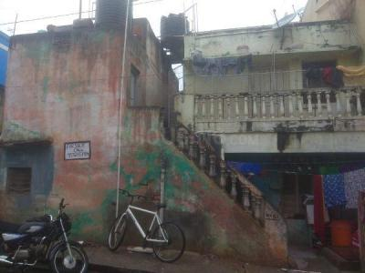 Gallery Cover Image of 1200 Sq.ft 3 BHK Independent House for buy in HAL for 7000000