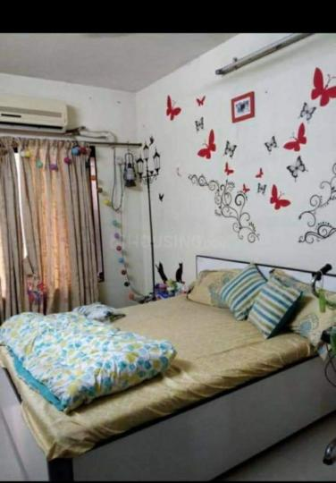 Bedroom Image of Jj in Andheri East