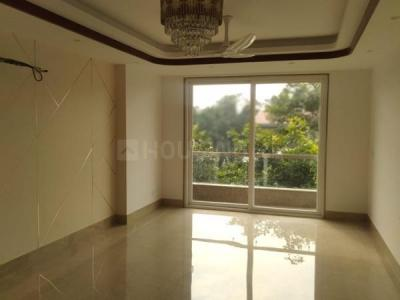 Gallery Cover Image of 2200 Sq.ft 3 BHK Independent Floor for buy in DLF Phase 1, DLF Phase 1 for 22500000