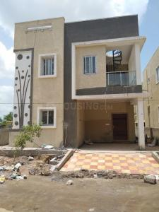 Gallery Cover Image of 1800 Sq.ft 3 BHK Independent House for rent in Patancheru for 15000