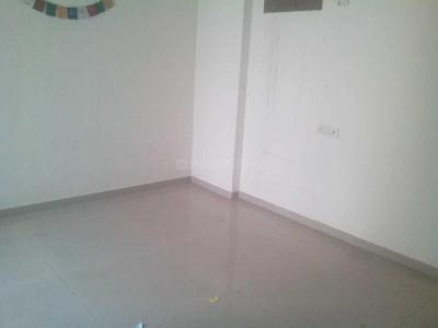 Gallery Cover Image of 1300 Sq.ft 2 BHK Apartment for rent in Kopar Khairane for 35000