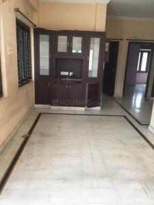 Gallery Cover Image of 1200 Sq.ft 2 BHK Apartment for rent in Kukatpally for 14000