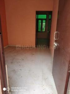 Gallery Cover Image of 550 Sq.ft 1 BHK Apartment for buy in Vipul World Plots, Sector 48 for 1250000